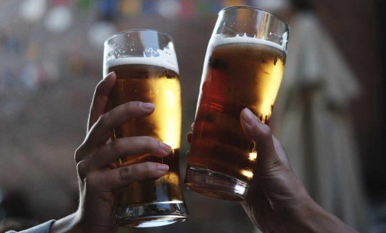 san-severo-beer-festival