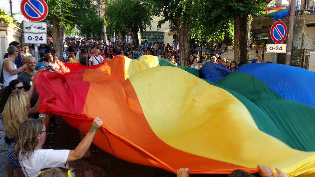 san-severo-corteo-contro-omofobia