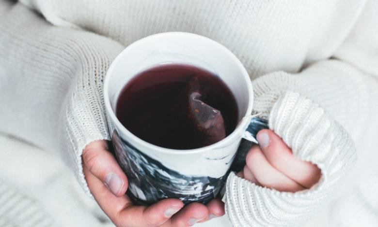 tè-fa-bene-al-cervello