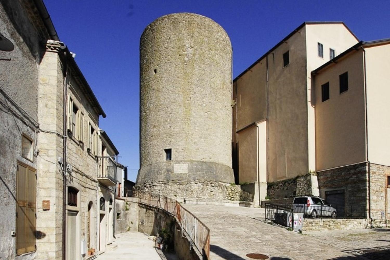 torre-castelluccio-valmaggiore