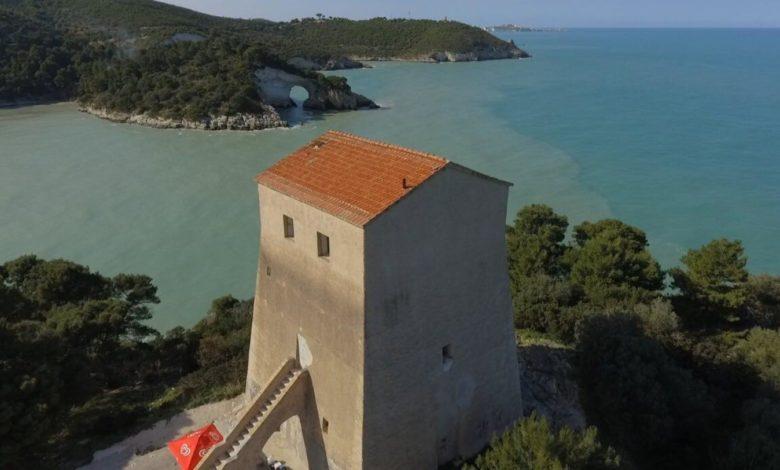 torre-di-san-felice-vieste