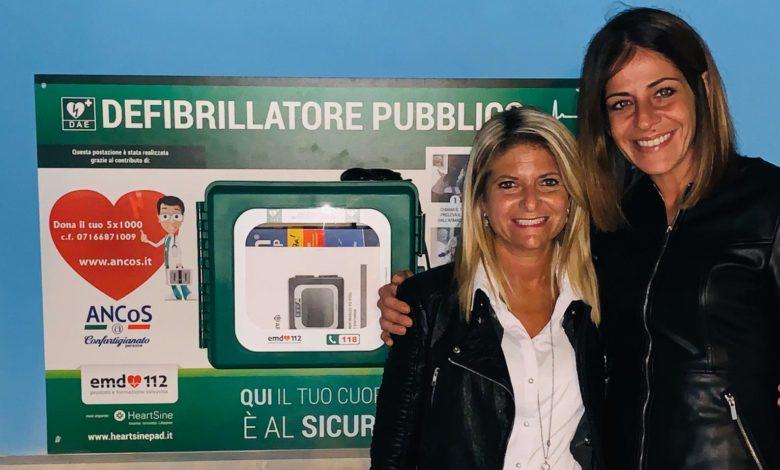 foggia-figc-defibrillatore