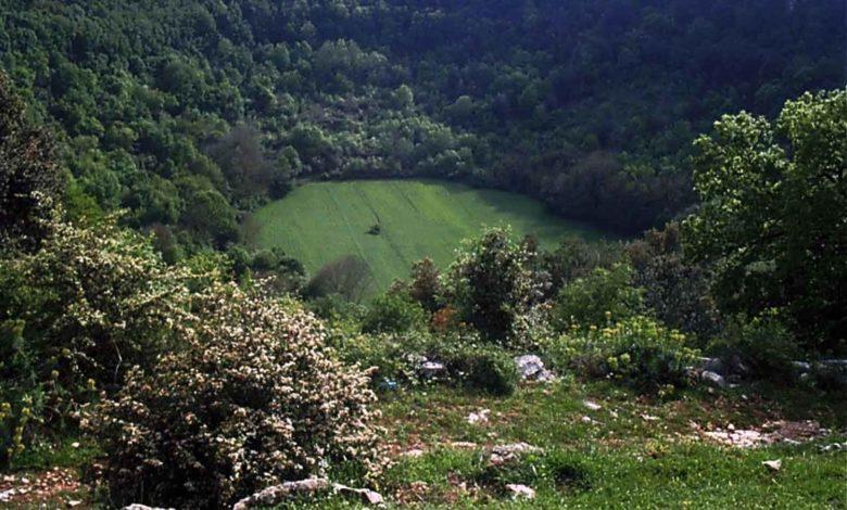 Dolina-Pozzatina