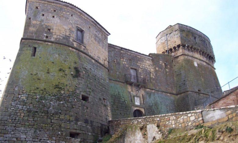 Rocchetta-Castello-dAquino