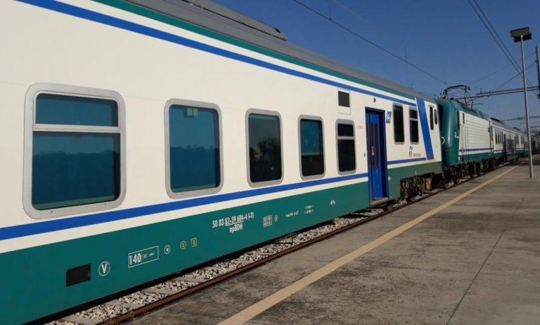 Trenitalia-Puglia-sciopero