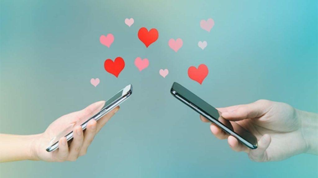App e siti di incontri spopolano anche in Capitanata: ecco chi sono gli utilizzatori