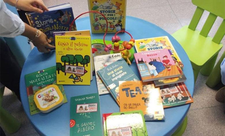 foggia-avis-libri-pediatria(1)