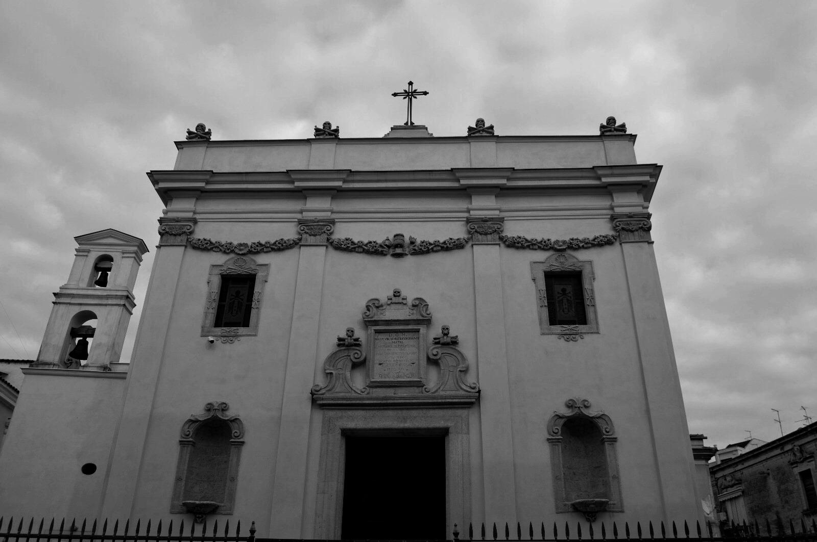 foggia-chiesa-dei-morti