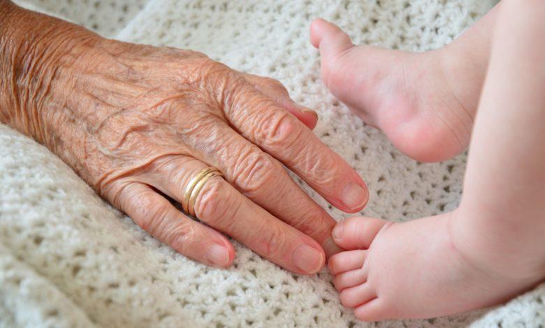 foggia-festa-dei-nonni