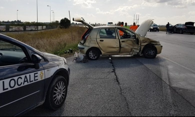 foggia-incidente(1)