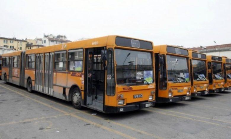foggia-nuovi-autobus