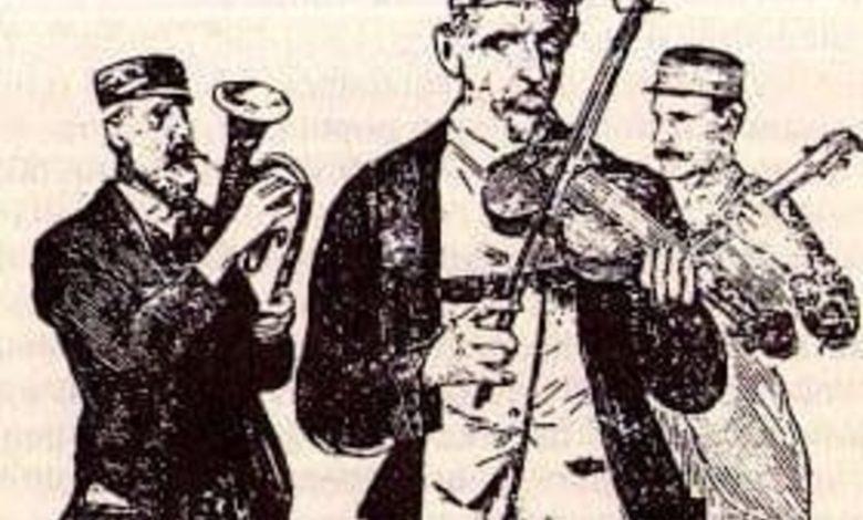 foggia-suonatori