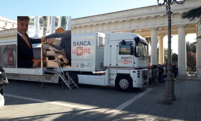 foggia-truck
