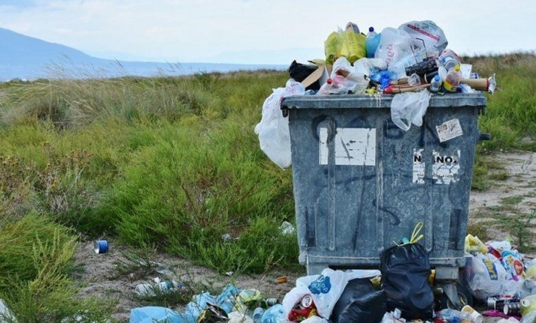 gargano-rifiuti-aree-protette