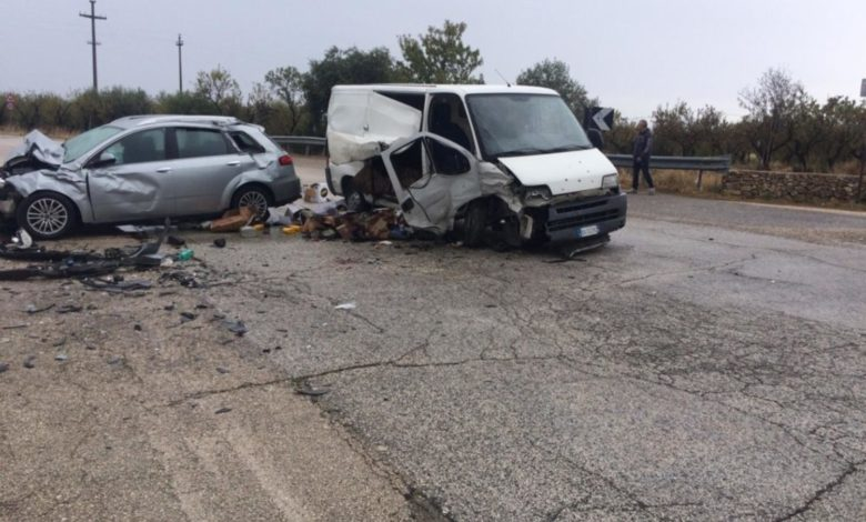 incidente-foggia-san-giovanni-(1)