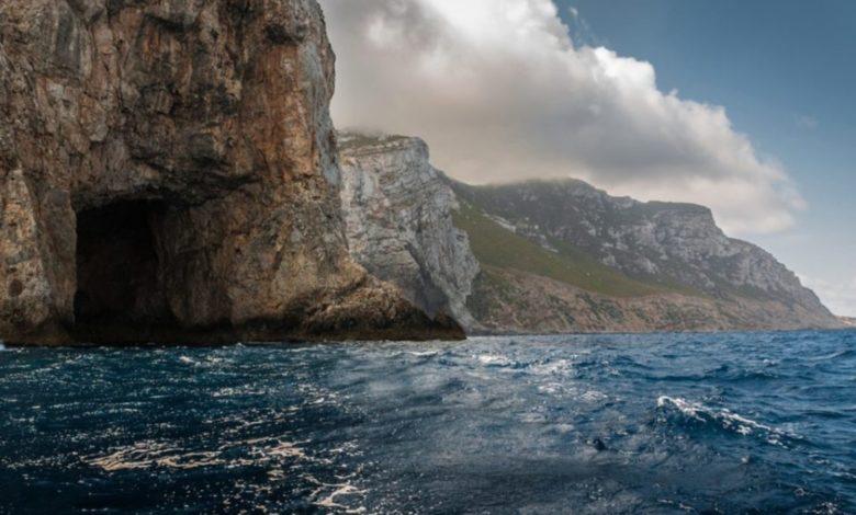 mare-mediterraneo-mesolitico