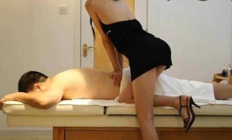 massaggi-hot-puglia-coppia-foggiana