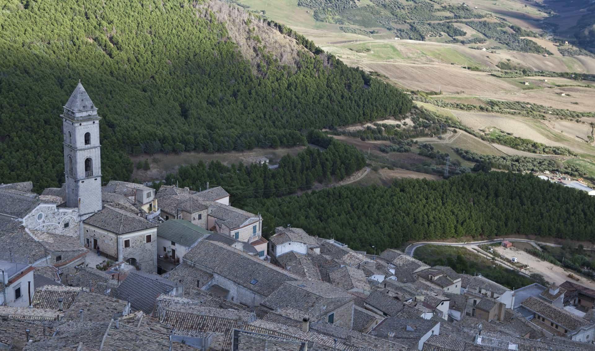 monti-daunia-festa-della-montagna