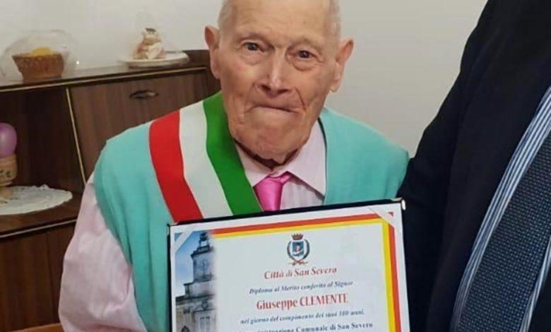 san-severo-centenari