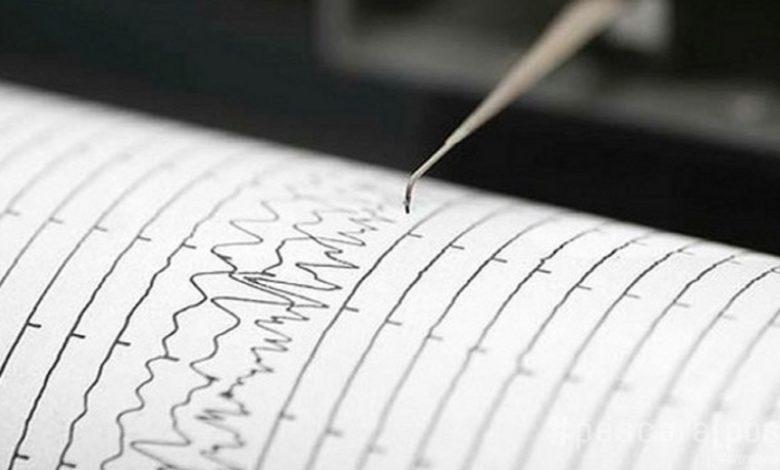 terremoto-gargano