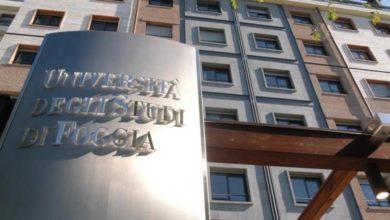 """Photo of """"Io Faccio Futuro"""": a Foggia Unifg iFun e Ghenos costituiscono lo spin off per l'autismo"""