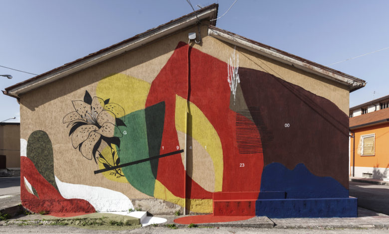 vico-street-art
