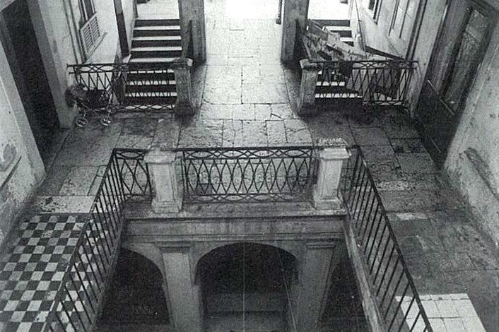 39795_palazzo-trifiletti