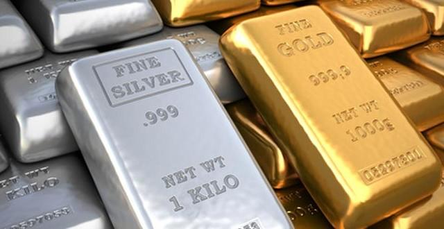 Photo of Oro e argento: crescono i numeri degli investimenti