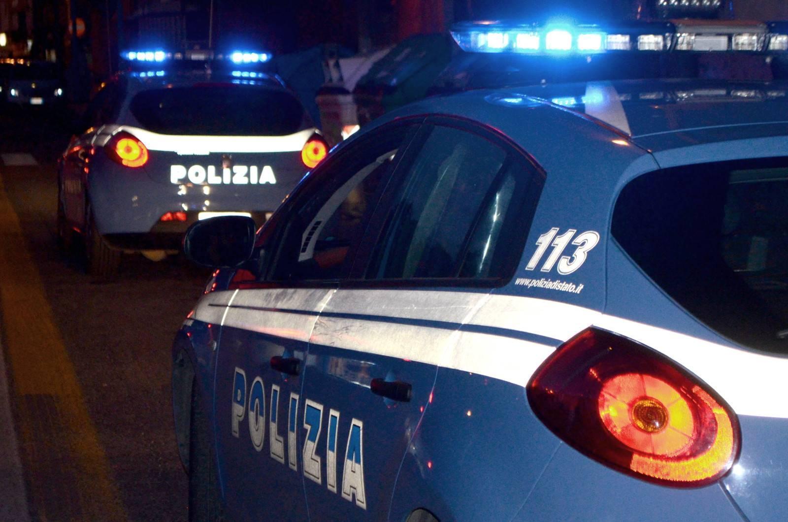 cerignola-arrestato-ladro-di-auto