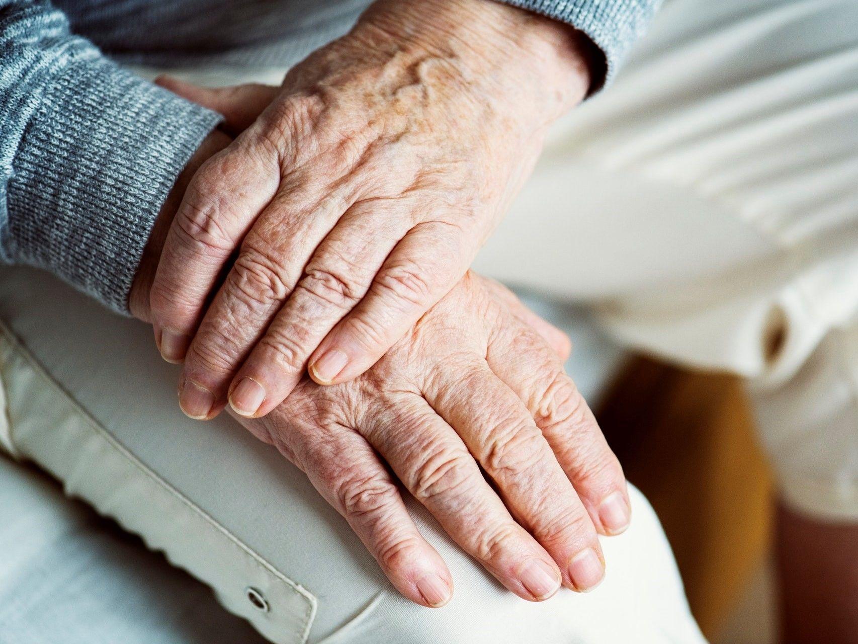 foggia-assistenza-anziani