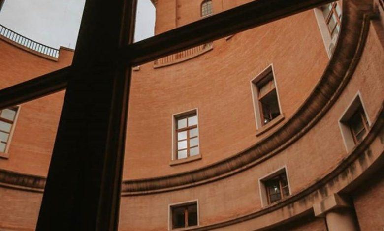 foggia-palazzo-comune(1)