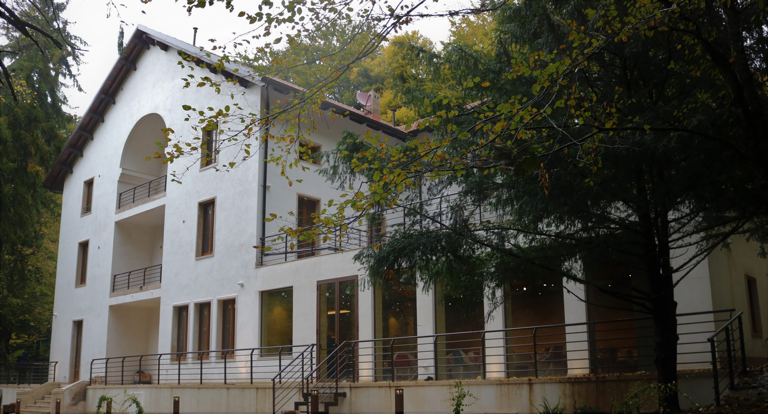 foresta-umbra-elda-hotel