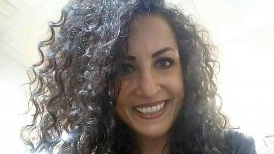 Ilaria Adriatico - crediti Ansa