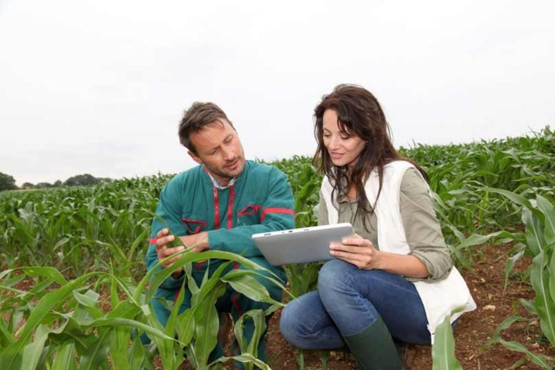 cia-capitanata-agricoltura