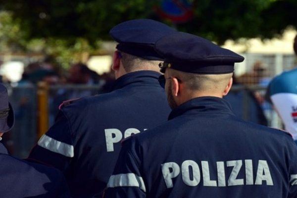 foggia-poliziotti(1)