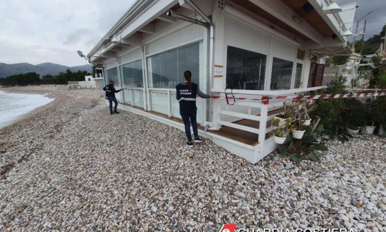 gargano-guardia-costiera(1)