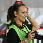 Photo of Luigia Spinelli