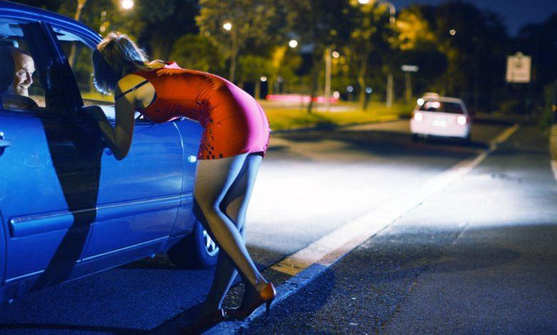 prostituzione-gargano