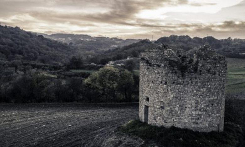 torre-dei-briganti