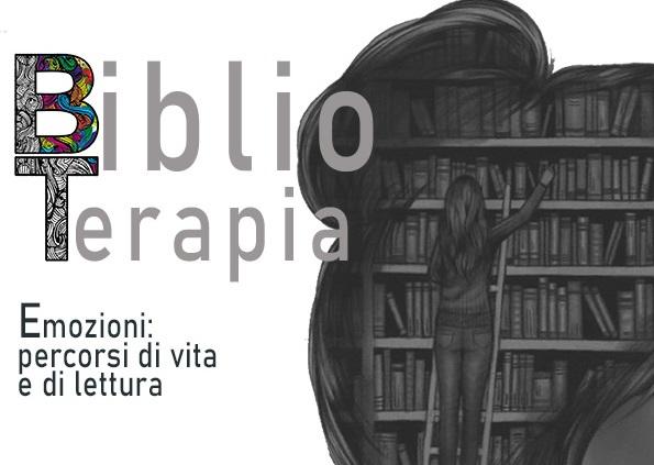 foggia-biblioterapia