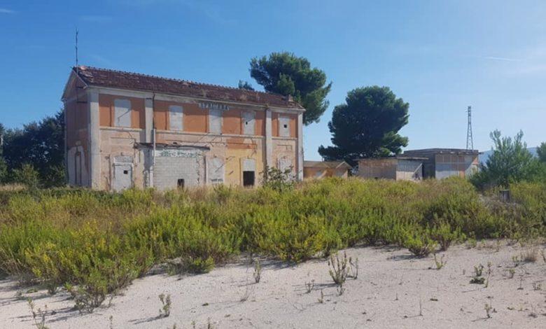 apricena-ex-stazione(1)