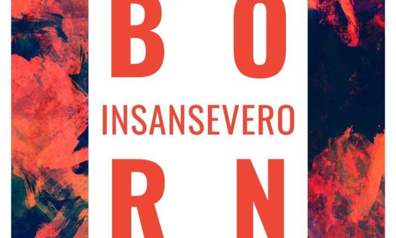 born-in-san-severo