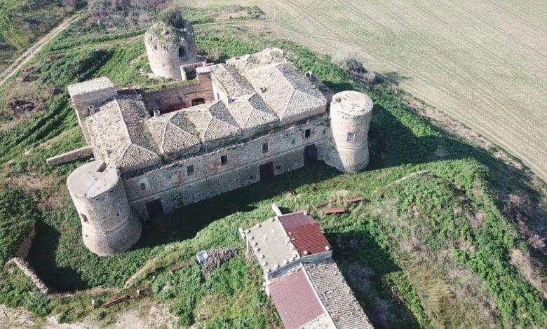 castello-dragonara