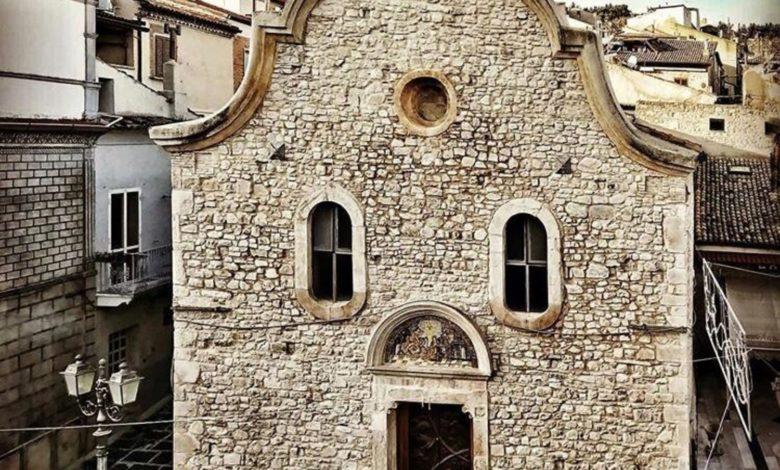 chiesa-pietramontecorvino