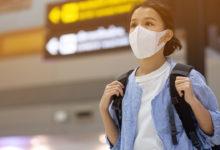 Photo of Puglia: 5 casi che presentano sintomi sovrapponibili a quelli del Coronavirus