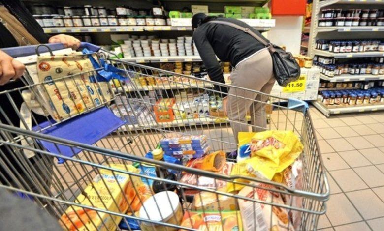 foggia-furto-supermercato