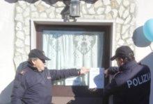 Photo of Foggia, Polizia chiude nota pizzeria di via Castelluccio