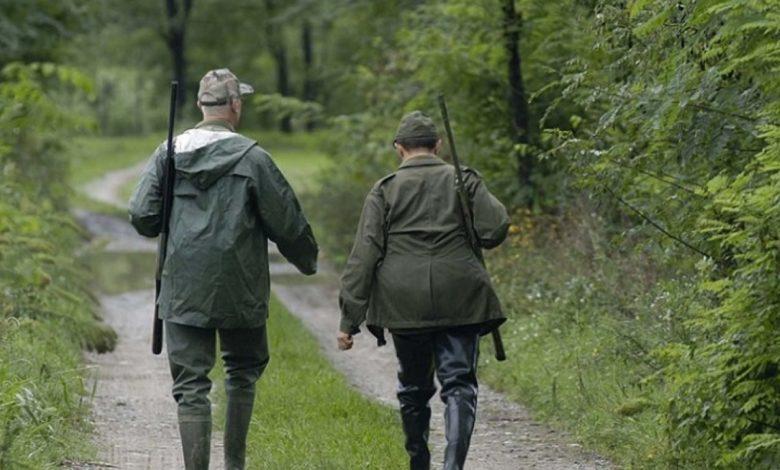 gargano-caccia-irregolare