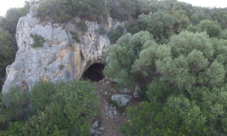 grotta-angelo-gargano