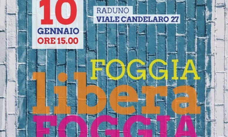 libera-foggia(2)